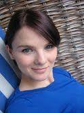 _: Marysia of Warsaw POLAND