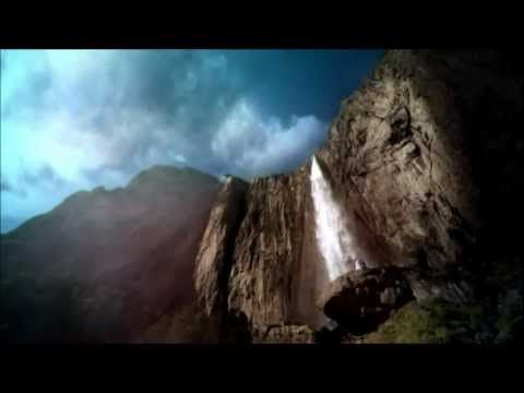 ▶ Xavier Rudd, Spirit Bird - YouTube. This song was inspired by Xavier's time in The Kimberley, Western Australia.