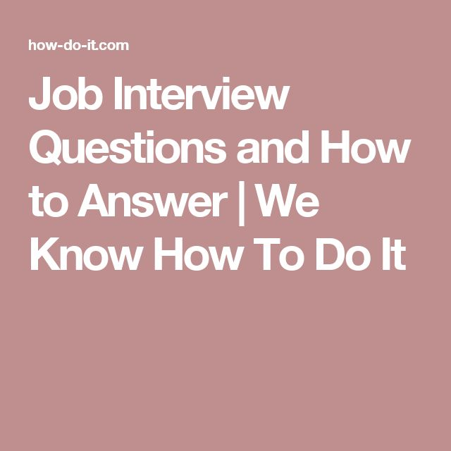 15 best Customer service job interview questions images on - 911 dispatcher interview questions