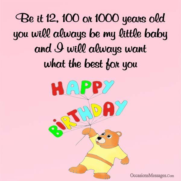 404 Best Images About BIRTHDAY On Pinterest