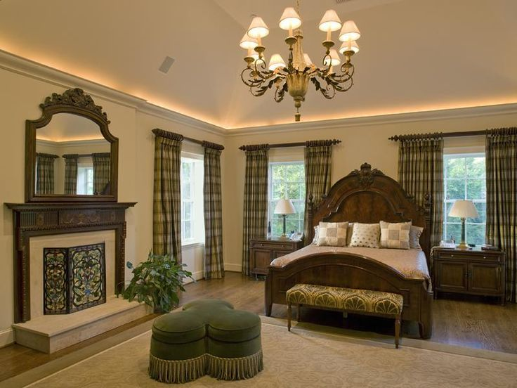 Interesting Master Bedroom Fireplace Size Of Bedroomlarge To Design