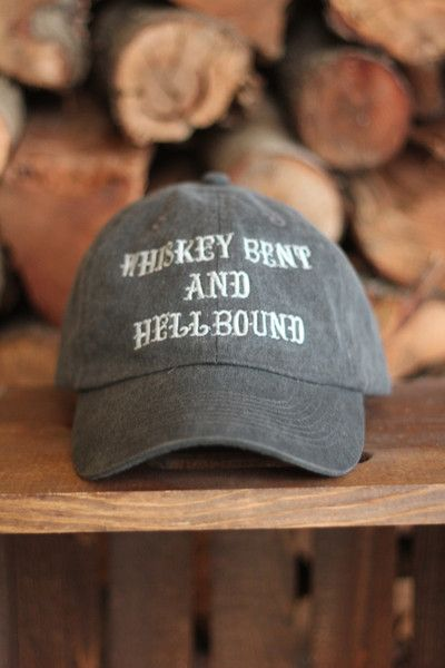 License to Boot Whiskey Bent and Hellbound Hat  www.licensetoboot.com Country Country Thunder Stagecoach CMA Fest