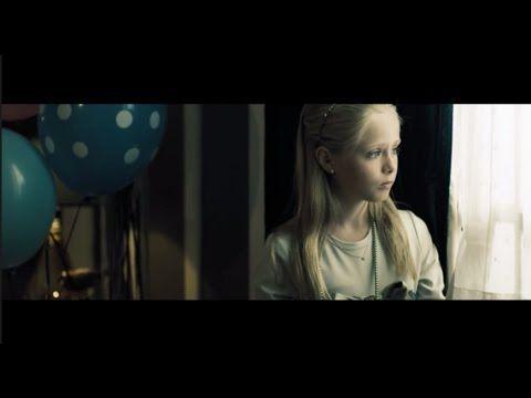 ▶ Vazquez Sounds - En mi, no en ti (Video Oficial) - YouTube