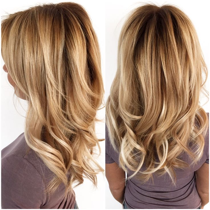 fusion hair style best 25 fusion hair extensions ideas on 8586
