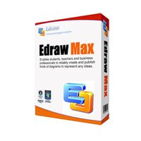 EDraw Max 8.4 Free download: we provide via filescave.com Edraw Max 8 software for your windows. This application used for the purpose of creating Professional flowcharts, Organizational charts, and business finance or statistic related diagram. EDraw Max 8.4 Overview Here in this page of file save, you will find an official link to a download