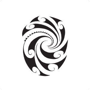 63 best tattoos images on pinterest tattoo ideas feminine tattoos and ideas for tattoos. Black Bedroom Furniture Sets. Home Design Ideas