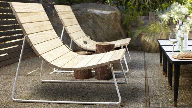 """Plank"" designed byPfeiffer Lab #thisland"