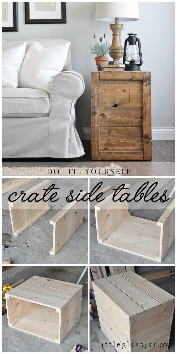 Best 25+ Living room side tables ideas on Pinterest | Life table ...