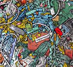 Andrew Dempster Resene artists
