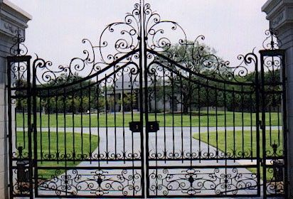 """I just published """"Get access to a wide range and styles of gates for installations as well as repairs with Gates…"""" https://medium.com/@GatesBrooklynNY/29f62227b4a2?source=tw-280abcb9ed79-1414696855535"""