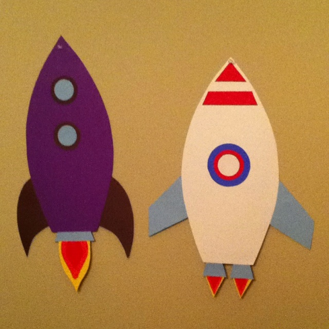 paper rockets This paper rocket activity is part of the nasa rocket educator guide (https://www nasagov/audience/foreducators/topnav/materials/listbytype/rocketshtml) that.