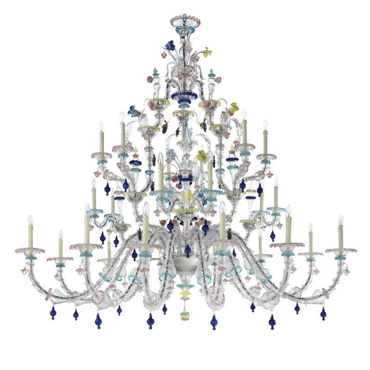 11 best traditional venetian chandeliers images on pinterest murano chandelier ceiling fan chandelier chandeliers lighting direct lamp light lights murano glass wooden crates color aloadofball Gallery