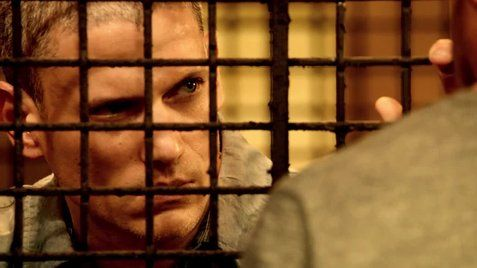 Prison Break: Sequel (TV Mini-Series 2017) - IMDb