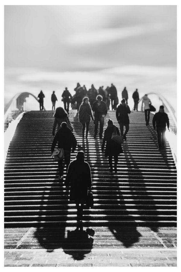 Licht und Schatten http://fc-foto.de/35837794 #blackandwhite