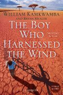 Book recommendation from a student
