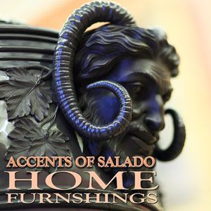 Tuscan Decor Old World . Accents Of Salado Home Furnishings