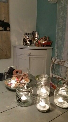 Meer dan 1000 idee n over eettafel decoraties op pinterest for Decoratie op eettafel