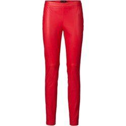 Spodnie damskie BODYFLIRT - bonprix