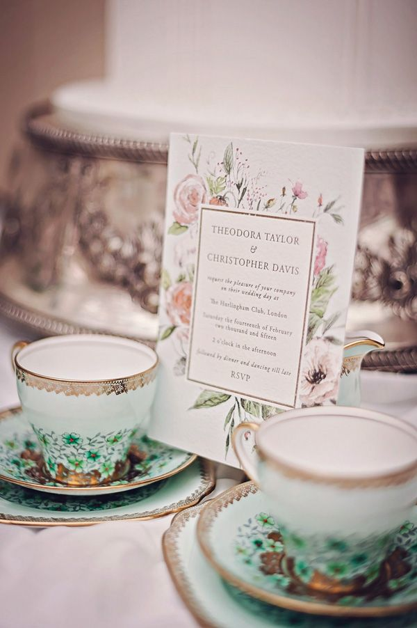 Neoclassical wedding styled shoot by Petra Opperman with Matthew Bishop Photography (3) Stationery by Gemma Milly