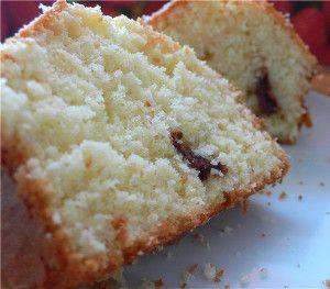 Turbo Broiler Cake Recipes