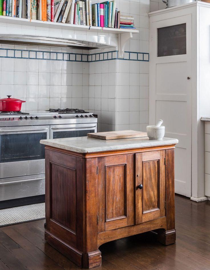 Beautiful Zuhause Kleine K chen Design dateien Blog designs Essbereich Sydney Innere Textile Traders Small Kitchen Islands