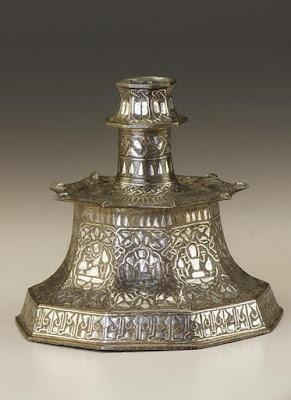 Period: 1200-1300 Saljuq period