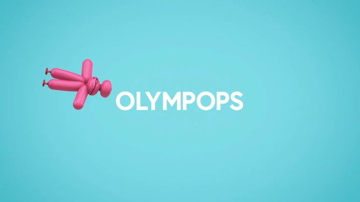 The full set of our Olympops series edited together in one squeezy video. Check out the individual animations in the Olympops album!  Production: Animade Design,…
