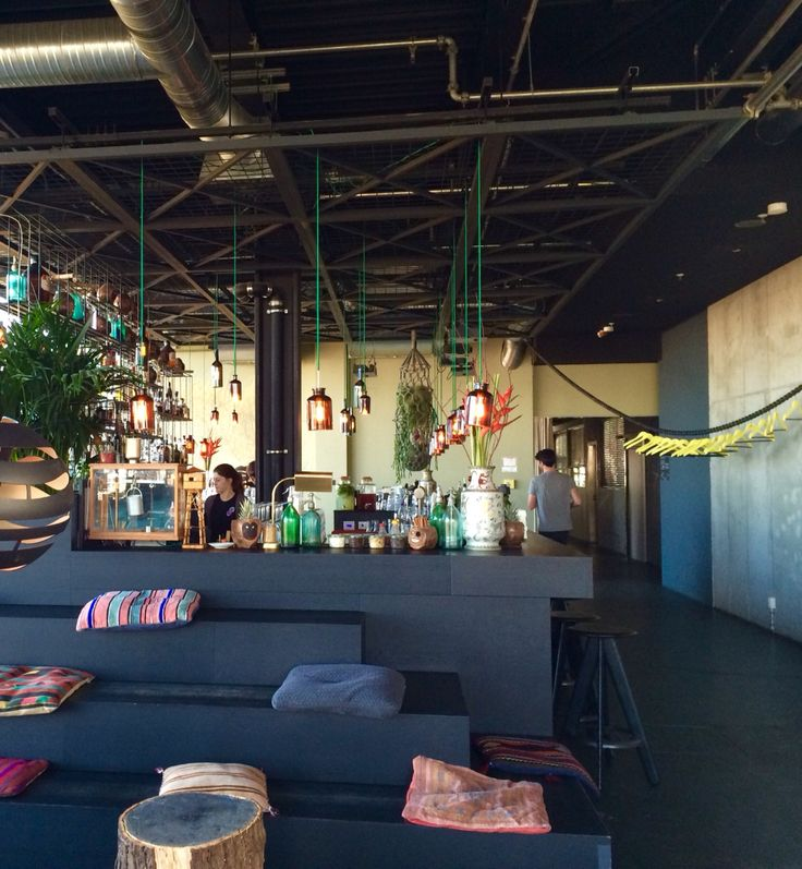 33 best prahran cafe images on pinterest restaurant interiors restaurants and diners. Black Bedroom Furniture Sets. Home Design Ideas