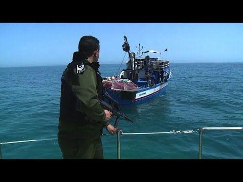Bootsflüchtlinge: Tunesien stößt an seine Grenzen