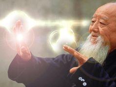 Tajemství čínské medicíny: Léčba podle hodin lidských orgánů