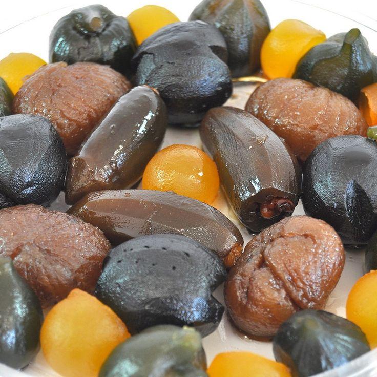 Meyve Tatlıları :: Special Meyve Tatlıları -1