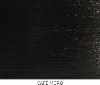 Melaminas | Muebles modulares MODEK
