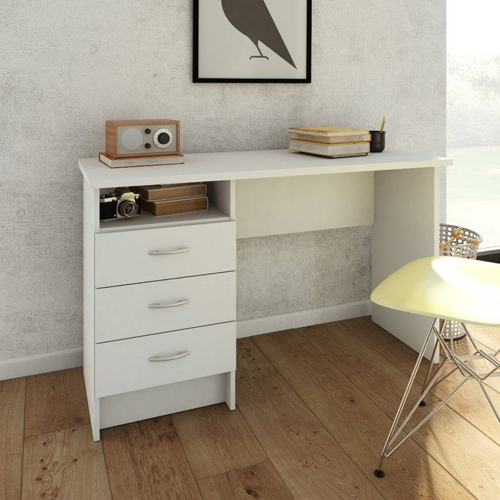 Zamudio Desk Secretary Desks Desk Classic Desk