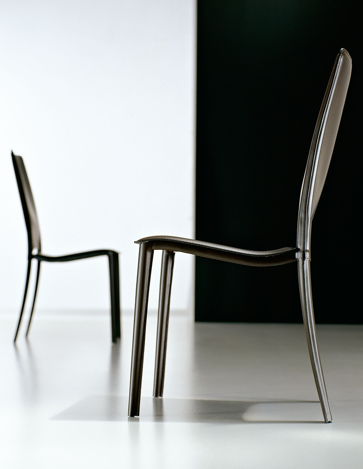 Modern Furniture Photography 15993 best (1) design-modern-furniture-objects images on pinterest