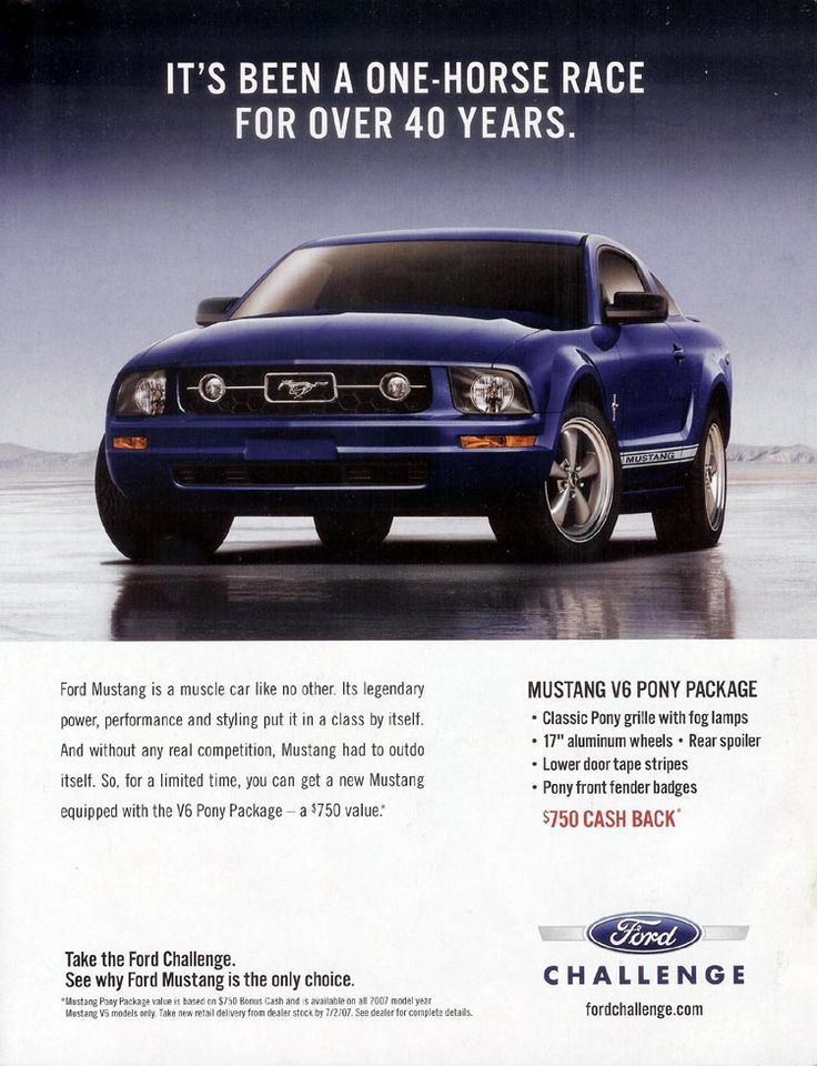 25 best ideas about 2007 ford mustang on pinterest 2006 ford mustang ford think and custom. Black Bedroom Furniture Sets. Home Design Ideas