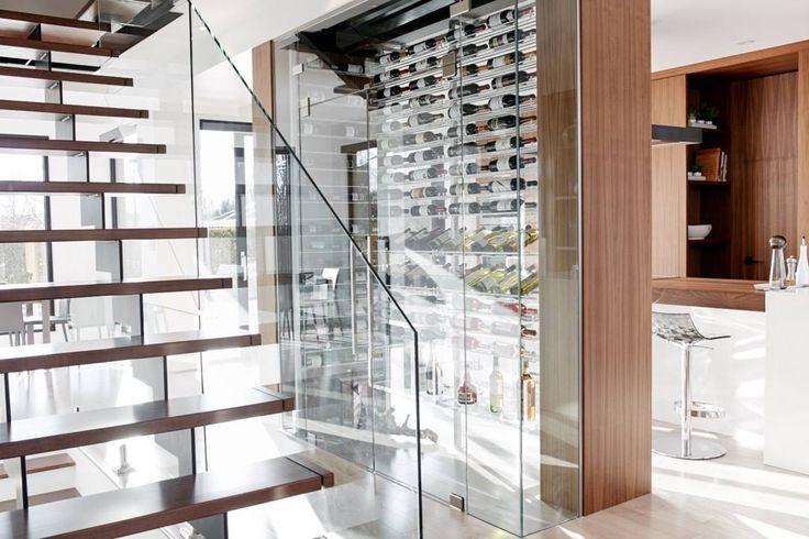 17 best images about preverco hardwood floor on pinterest. Black Bedroom Furniture Sets. Home Design Ideas