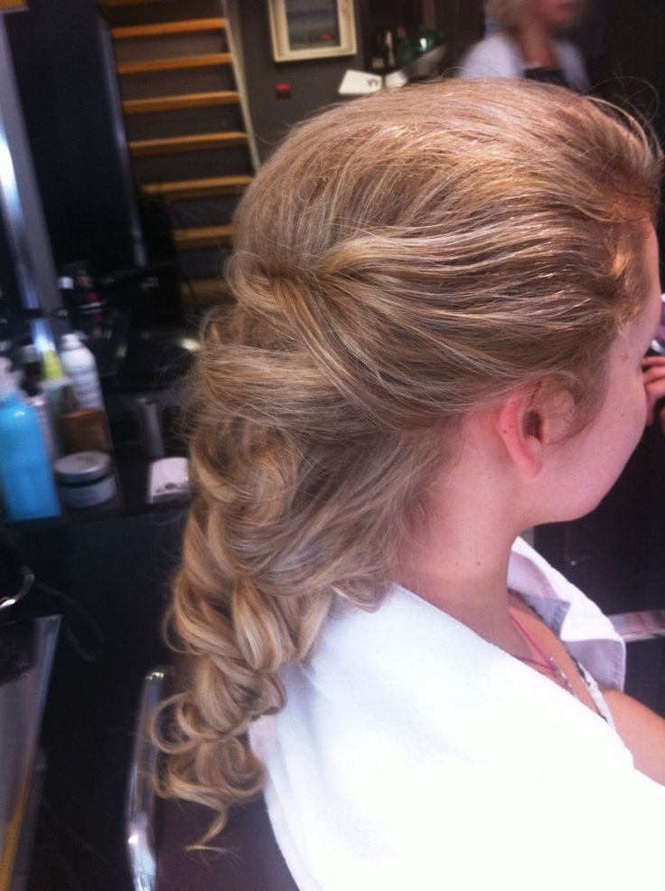 #braid #be2in
