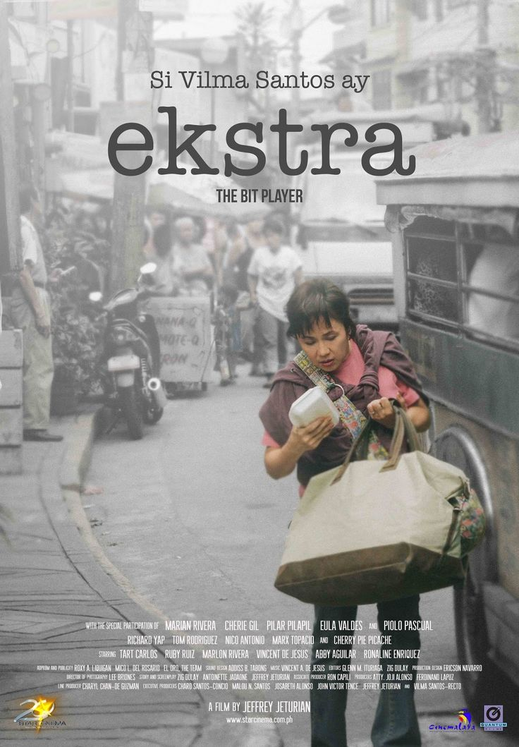 23 Best Images About Filipino Indie Films On Pinterest-5270