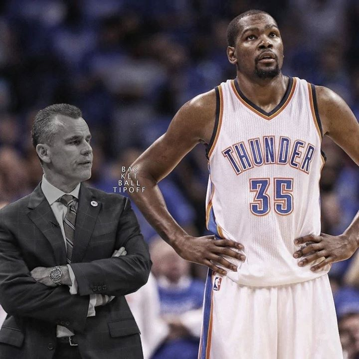 Kevin Durant will leave GSW.  Whether or not Paul George stays in OKC....   The Durantula will leave!!  FACT or FICTION!   Washington Wizards and Oklahoma City Thunder should position them again to get KD.   If Golden State Warriors win another championship this year and GSW have salary cap problems. He will return or go to Washington DC!   The pain he feels over his move appears to affect him significantly. His peculiar actions on Twitter has everyone perplexed I often answer trolls but…