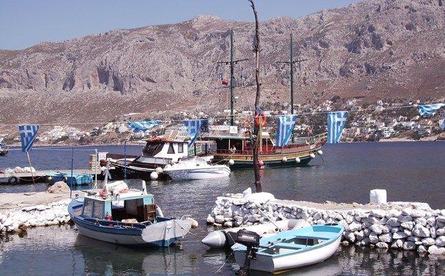 Τέλενδος  http://diakopes.in.gr/the-experts-way-blog/article/?aid=210052  #greece #island #summer