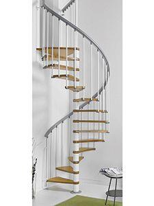 zipo spiral staircase loft