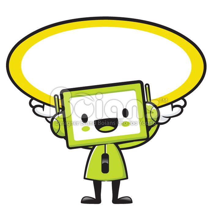 Boians Vector Television Character is holding a board of a head up.#Boians #TelevisionCharacter #TVCharacter #TellyCharacter #ScreenCharacter #MonitorCharacter #LCDCharacter #LEDCharacter #VectorCharacter #SellingCharacter #StockIllustration #TelevisionIllustration #TVIllustration #TellyIllustration #ScreenIllustration #MonitorIllustration #LCDIllustration #LEDIllustration #Television #TV #Telly #Screen #Monitor #LCD #LED #led #flat #wide #shadow #liquid #view #movies #symbol #video…