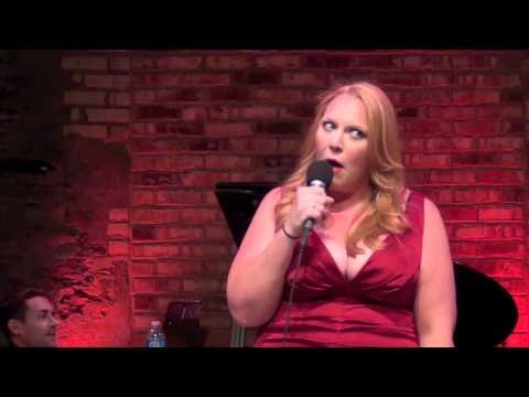 Beth Kirkpatrick - My Simple Christmas Wish