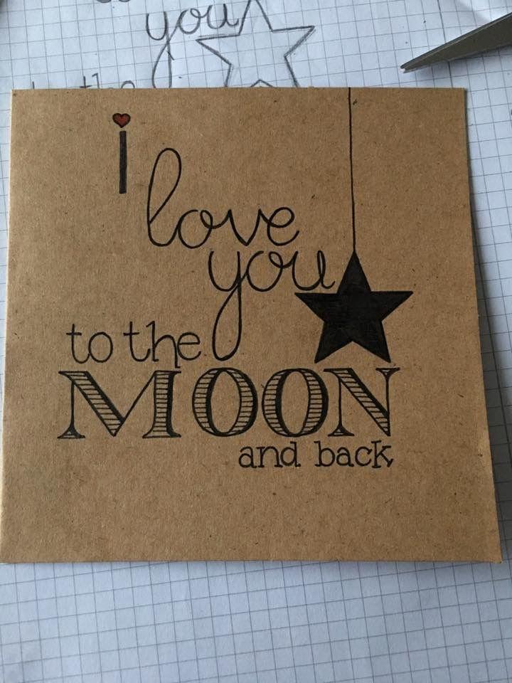 Maar dan met de maan erbij nienkedehaan14