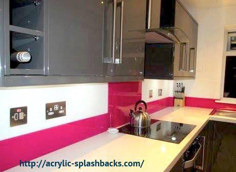 http://acrylic-splashbacks.com/