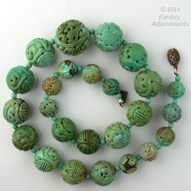 Images about antique ancient trade ethnic beads