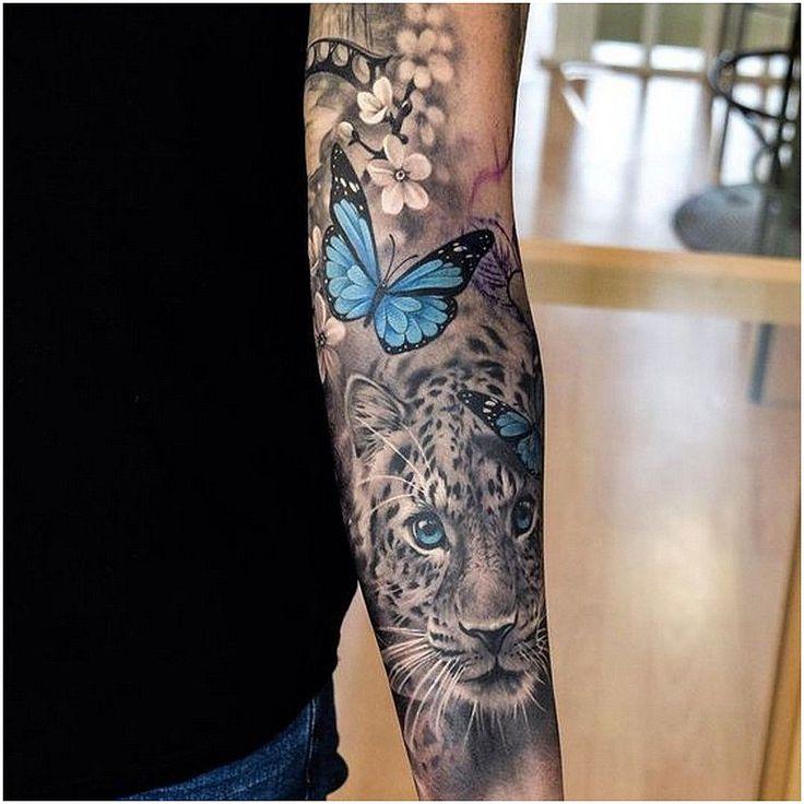 #MensSleeveTattoo #SleeveTattoos 100  Amazing Sleeve tattoos for Women , click f…