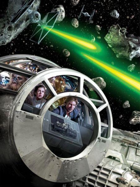 Best 25+ Millennium falcon ideas on Pinterest | Star wars ... - photo#45