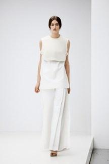 Daniela Salazar: collection spring/summer 2013