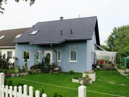 Garage, House